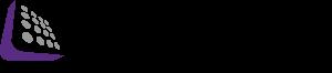 Litepanels logo icon brand merk marque stage & studio lighting panels equipment professional