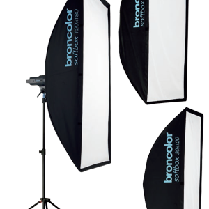 News---broncolor-new-softbox---softboxes-S