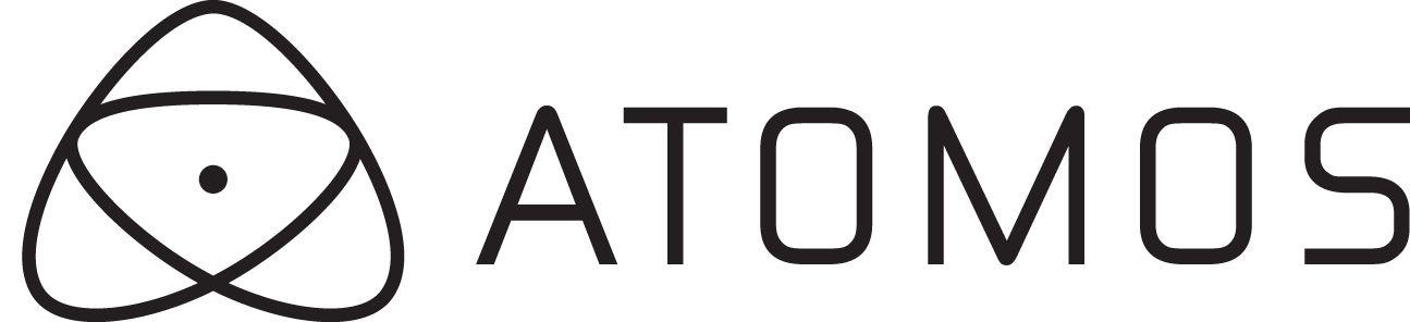 atomos-logo-black