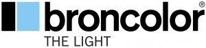 broncolor bron logo icon power packs monolights lamps continuus umbrellas paras light shapers accessories photogprahy