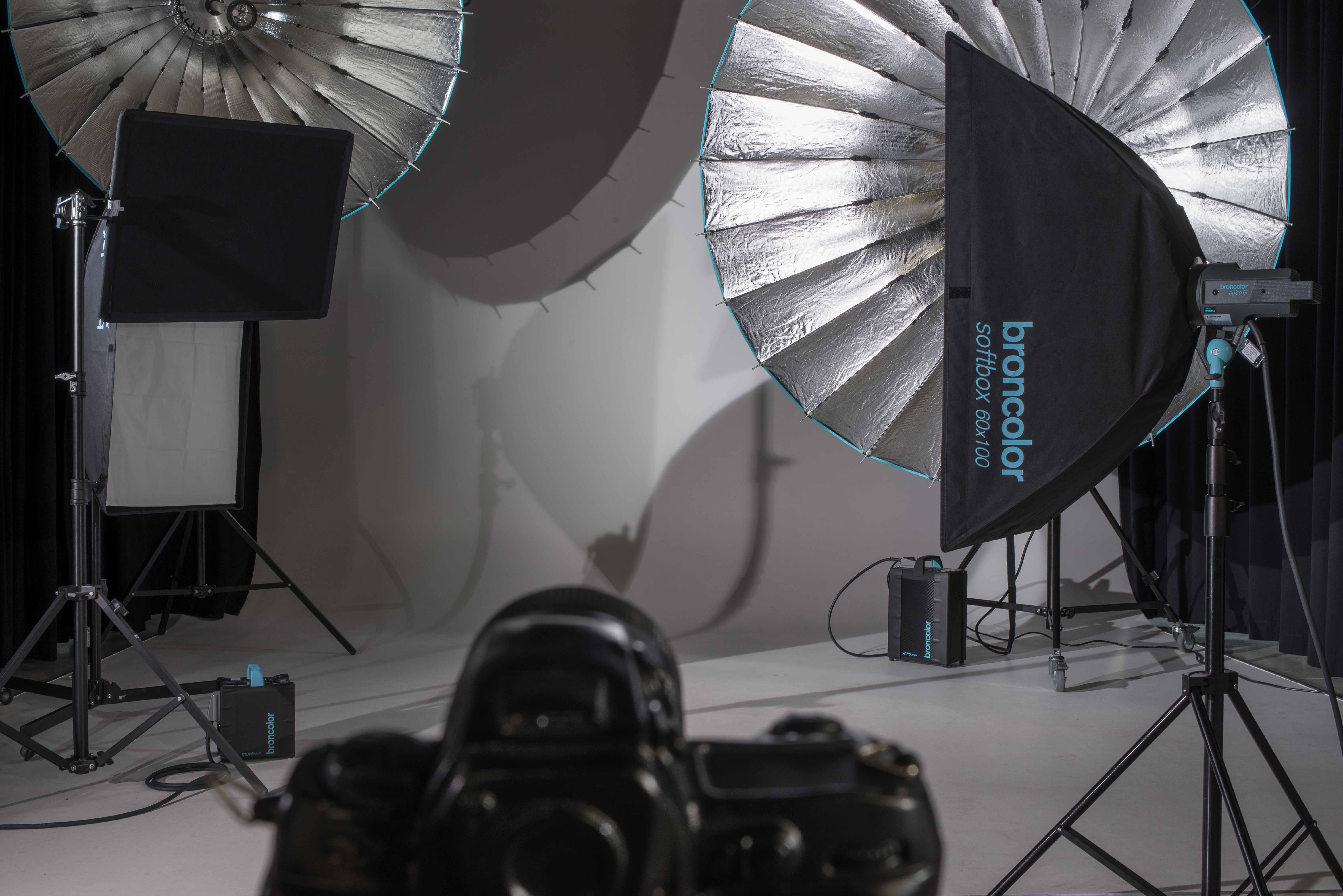 fpimagine studio light workshop