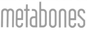 metabones icon logo brand speeds booster cine e x mount micro four thirds bmcc leica m leica s lenses