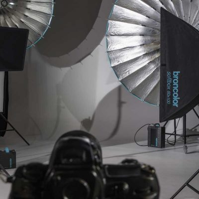 sitefoto-studiolowres