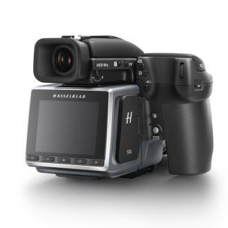webHasselblad-H6D-50c_rear-shot_WH