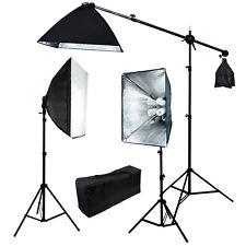 studio lighting equipment rental shop