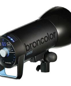 Broncolor Siros 800