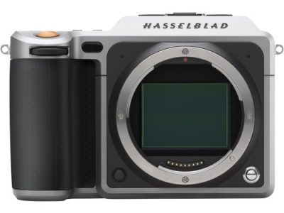Hasselblad X1D-50c Fpimagine