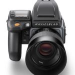 Hasselblad H6D-100c 50c Body Only – Mediumformaat DSLR camera met wifi H-3013742 HS H6D 100c 50c full hd