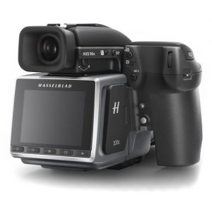 Hasselblad UPGRADE reprise Fpimagine
