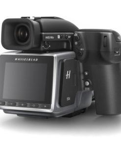 Hasselblad H6D Fpimagine