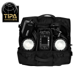 Profoto B2 250 AirTTL Location Kit & High  speed sinc 2 x 250 wsec PF B2KIT 901110