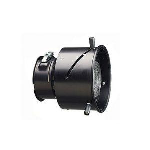 broncolor Fresnel spot attachment for Picolite light shaper modifier projection lens BR PICOFRES 33.631.00