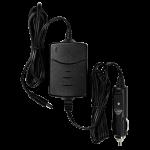 profoto Car charger 1.8A 12V DC, cigarette connection PF B2LADER12V 100330