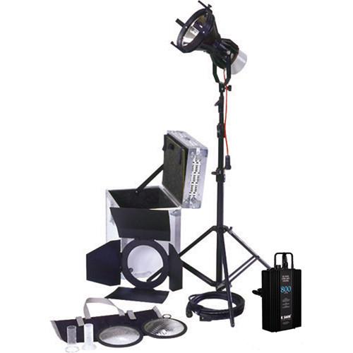 K5600 Joker 800 kit