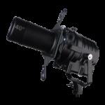 k5600 alpha 200 focal spot