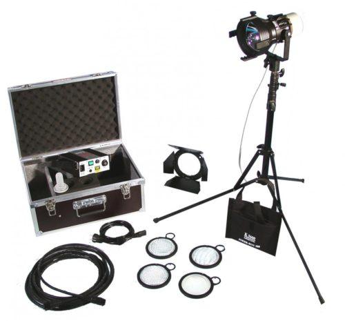 k5600 alpha 200 kit