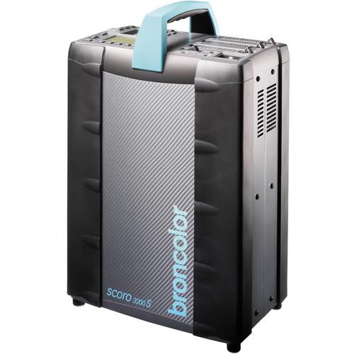 broncolor-scoro-3200-s-rfs-2-rental