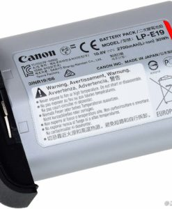 CANON BAT LP-E19 1DX II RENTAL
