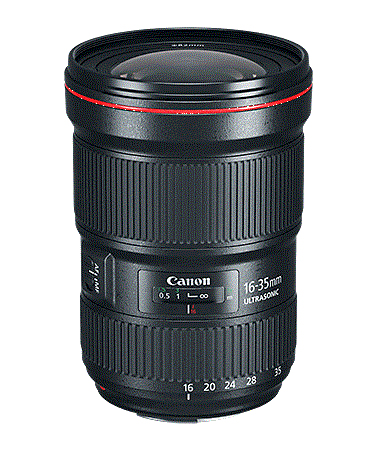 canon-ef-16-35mm-f2-8l-iii-usm-rental