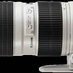 canon-ef-70-200mm-f-2-8-l-ii-usm-rental