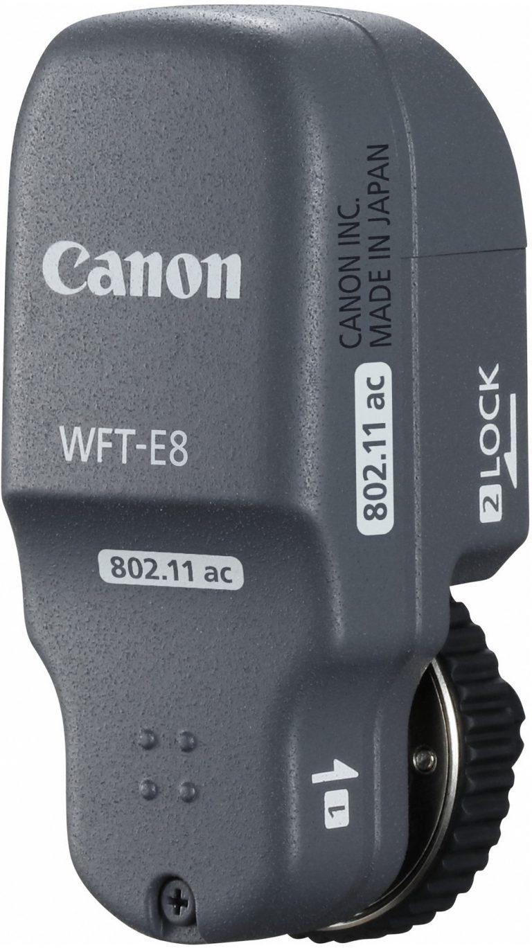 canon-wifi-transmitter-wft-e8-rental