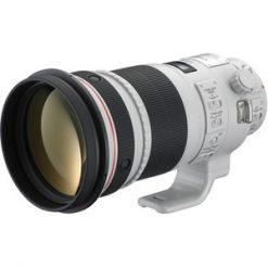 canon-300mm-f28-fpimagine-rental-verhuur-location-huren