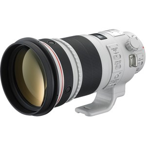canon-300mm-f28-fpimagine-rental-verhuur-location-huren