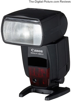 canon-580ex-ii-speedlite-flash