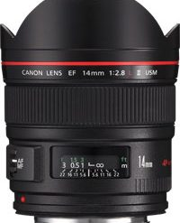 canon-ef-14-mm-f28-ii-usm-rental-fpimagine