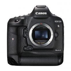 Canon 1DXII te huur, verhuur, huren, Canon 1DX mark2