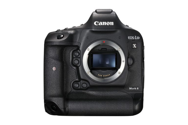 canon1dxiifronteos-mark2