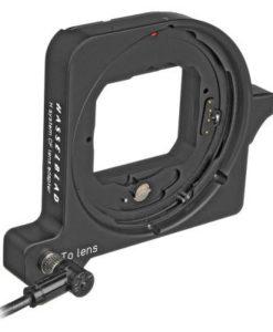Hasselblad CF Lens Adapter