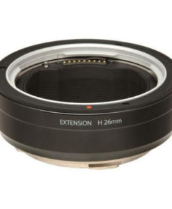 Hasselblad Extension Tube H 26mm