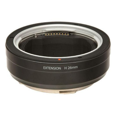 hasselblad-extension-tube-h-26mm