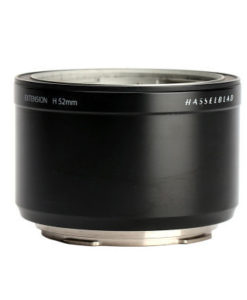 Hasselblad Extension Tube H 52mm