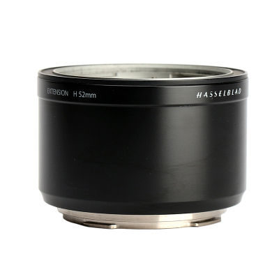 hasselblad-extension-tube-h-52mm