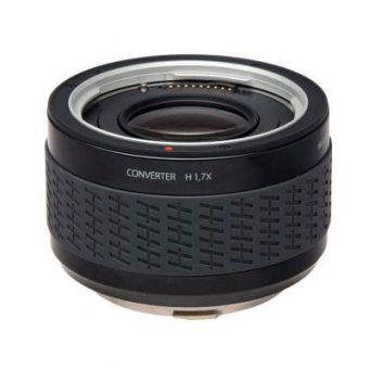 Hasselblad H 1.7x Converter