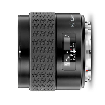 hasselblad-hc-100mm-f22-objectief