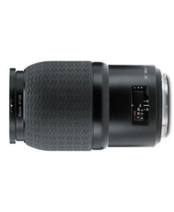 Hasselblad HC 120mm f/4.0 II Macro objectief