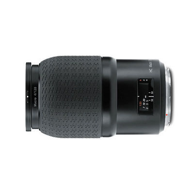 hasselblad-hc-120mm-f4-0-ii-macro-objectief