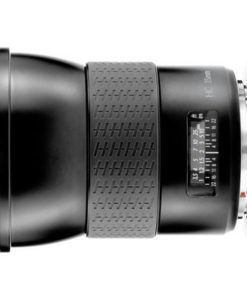 Hasselblad HC 35mm f/3,5 II objectief