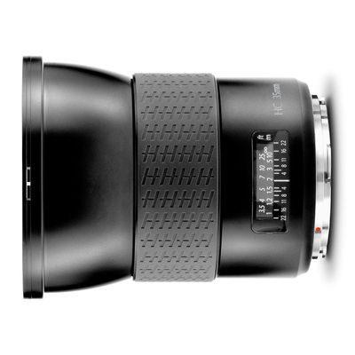hasselblad-hc-35mm-f35-ii-objectief