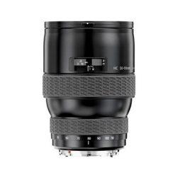 Hasselblad HC 50-110mm f/3,5-4,5 objectief