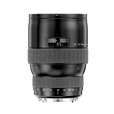 hasselblad-hc-50-110mm-f35-45-objectief1