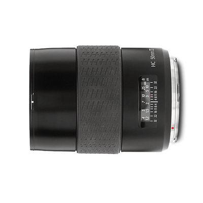 hasselblad-hc-50mm-f35-ii-objectief-rental
