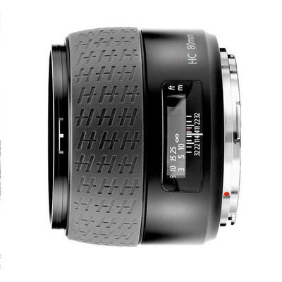 hasselblad-hc-80mm-f28-rental
