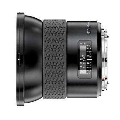 hasselblad-hcd-28mm-f4-0-objectief