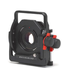 Hasselblad HTS 1,5 tilt and shift adapter Fpimagine