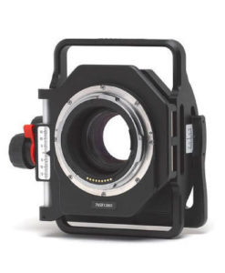 HTS 1,5 tilt and shift adapter
