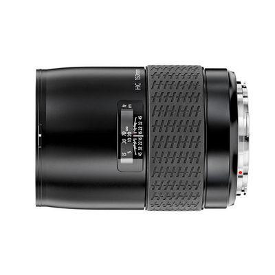 hasselblad-hasselblad-hc-150mm-f32-rental